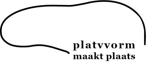 pl_maakt_plaats
