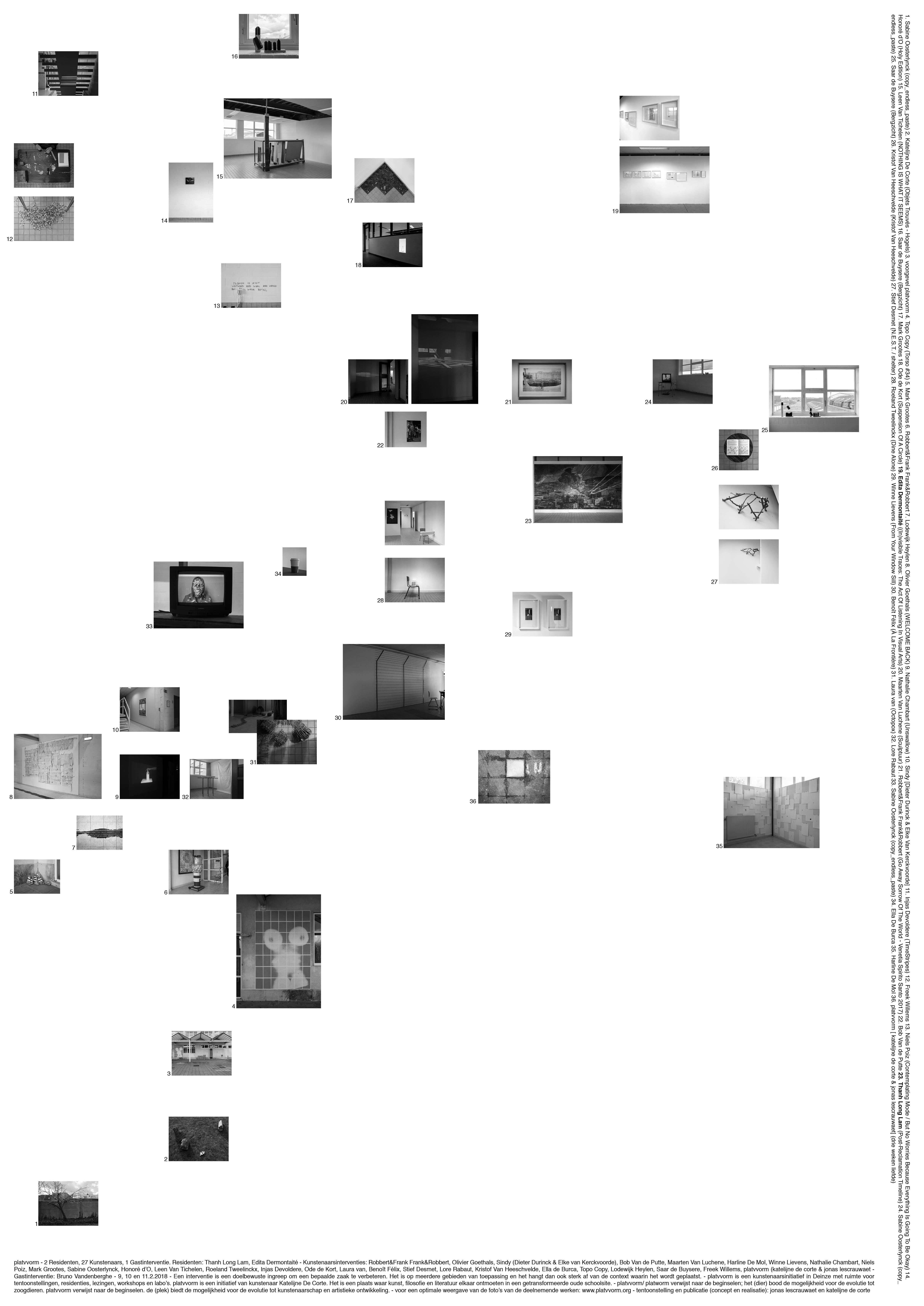 20180403_publicatie_interventies_A0_jl_kdc_FINAL